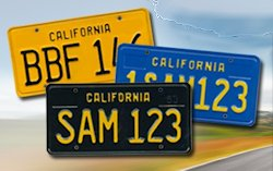 Click here to visit the California DMV page on the program.